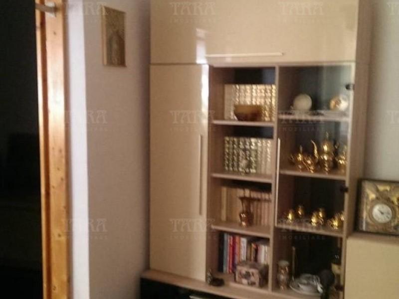 Apartament Cu 2 Camere Semicentral ID V475344 4