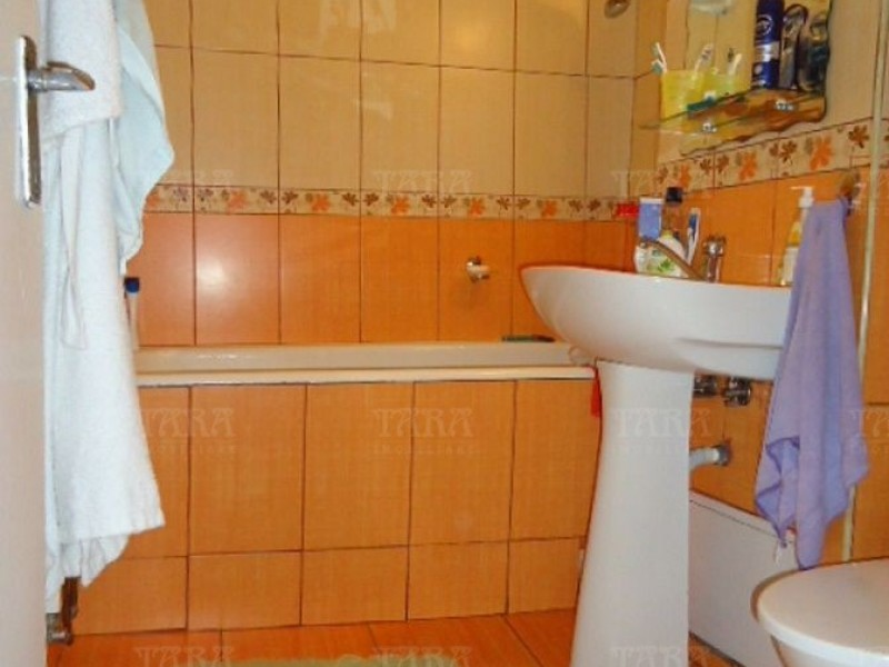 Apartament Cu 2 Camere Marasti ID V371910 8