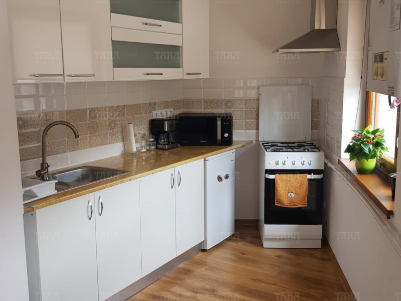 Apartament Cu 2 Camere Buna Ziua ID I967347 2