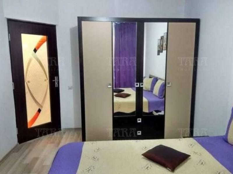 Apartament Cu 2 Camere Floresti ID V448471 5