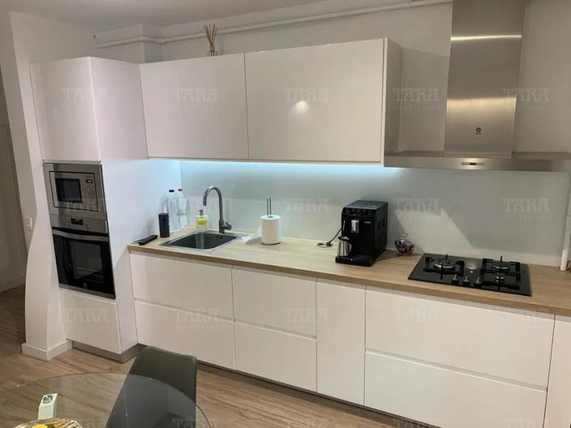 Apartament Cu 2 Camere Semicentral ID V1085680 1