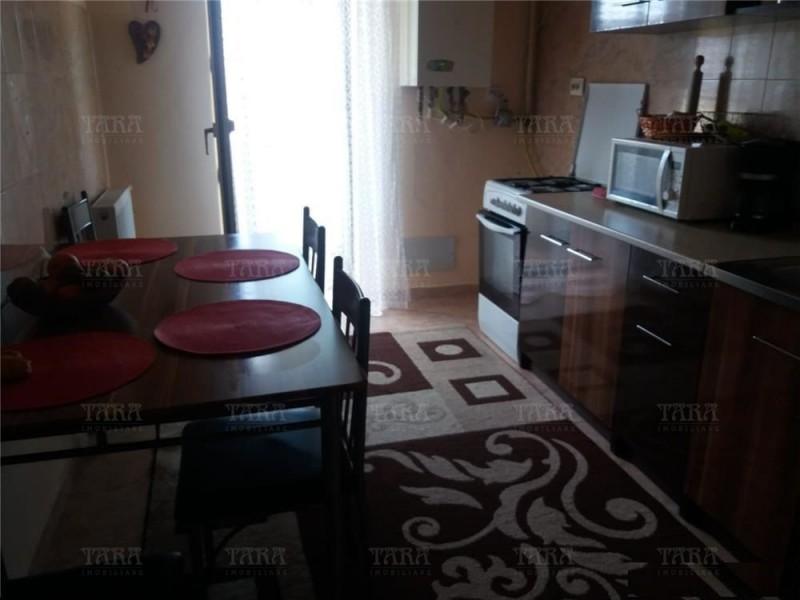Apartament Cu 2 Camere Floresti ID V618403 5