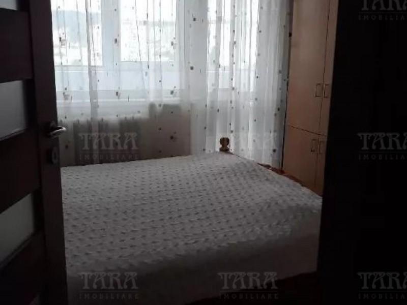 Apartament Cu 2 Camere Manastur ID V726463 5