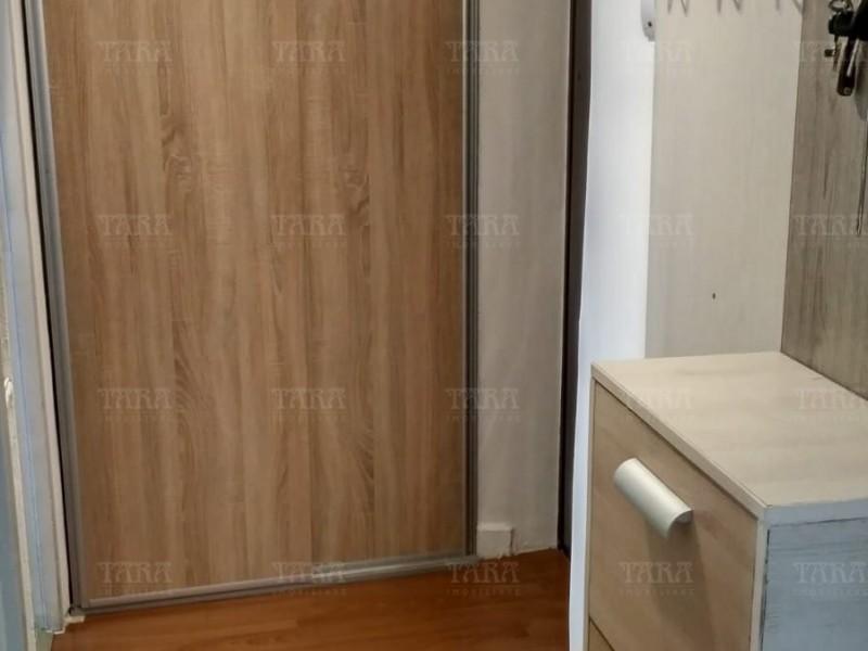 Apartament Cu 3 Camere Gheorgheni ID V1088853 11