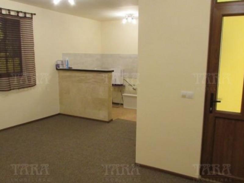 Casa Cu 5 Camere Semicentral ID I496581 1