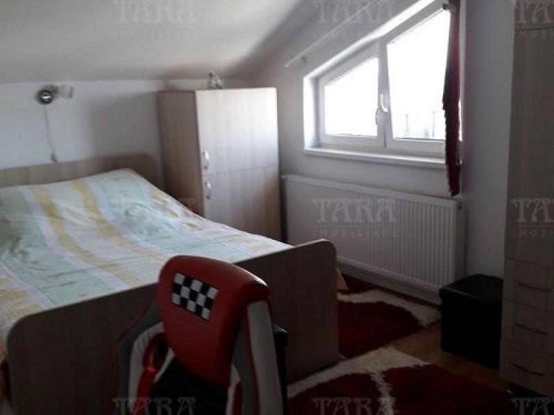 Apartament Cu 2 Camere Europa ID V587527 6