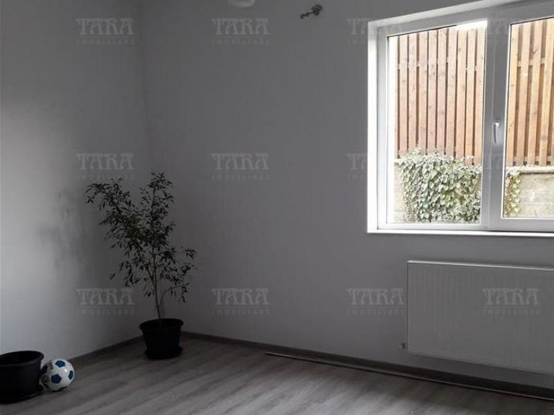 Apartament Cu 3 Camere Baciu ID V665782 5
