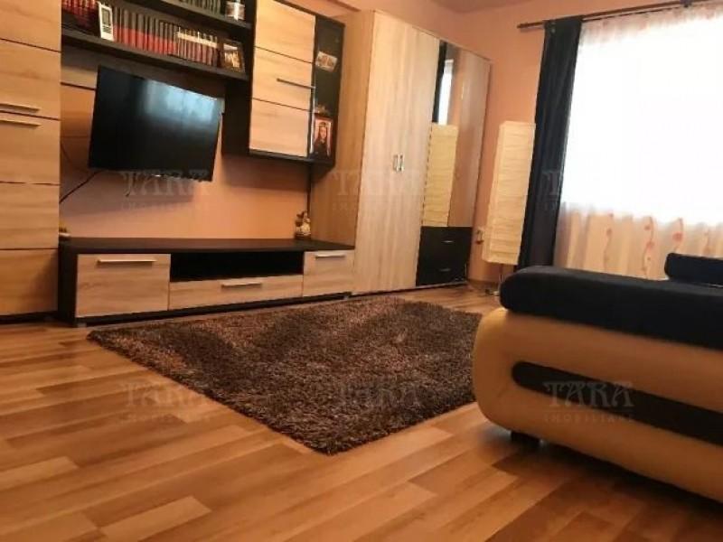 Apartament Cu 2 Camere Floresti ID V691820 1