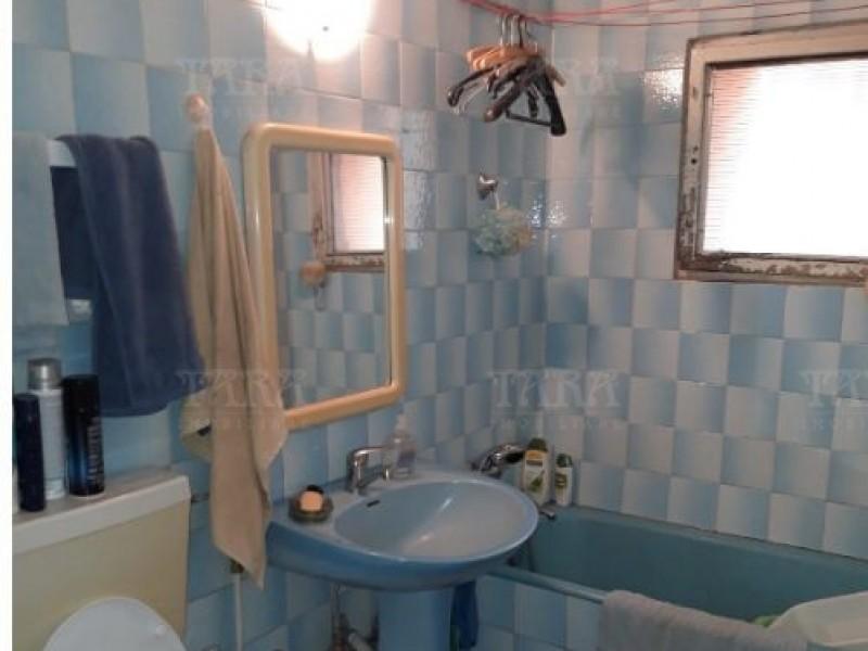 Apartament Cu 4 Camere Marasti ID V950074 6