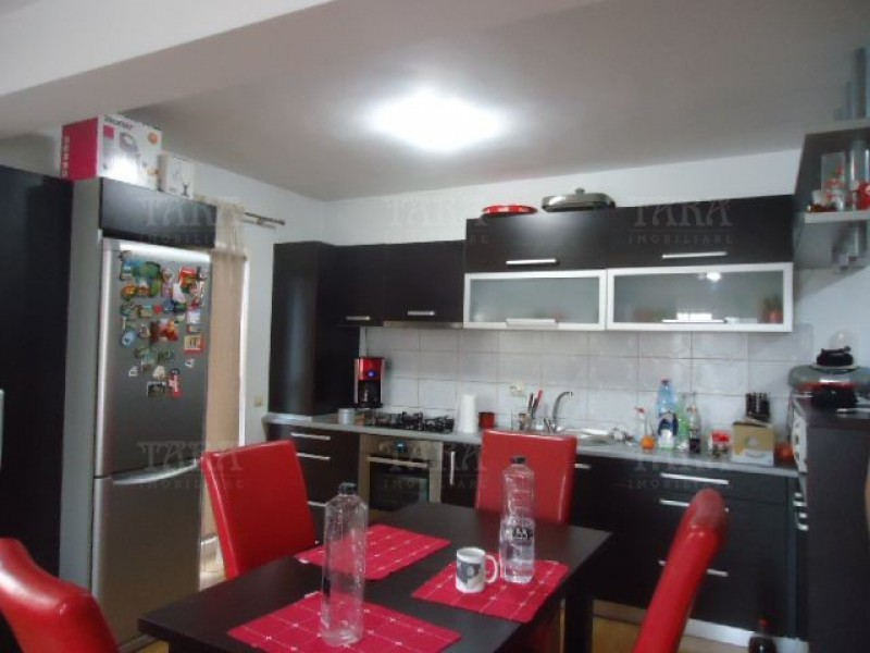 Apartament Cu 2 Camere Manastur ID V221545 1