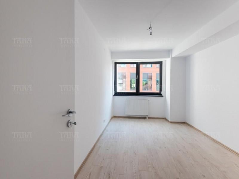Apartament Cu 3 Camere Semicentral ID I1146940 4