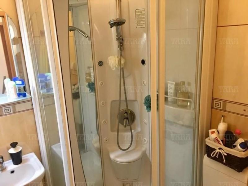 Apartament Cu 3 Camere Buna Ziua ID V766051 7