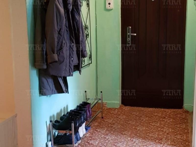 Apartament Cu 4 Camere Manastur ID V850287 11