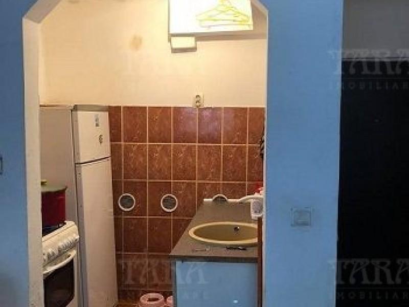 Apartament Cu 2 Camere Ultracentral ID V228721 6