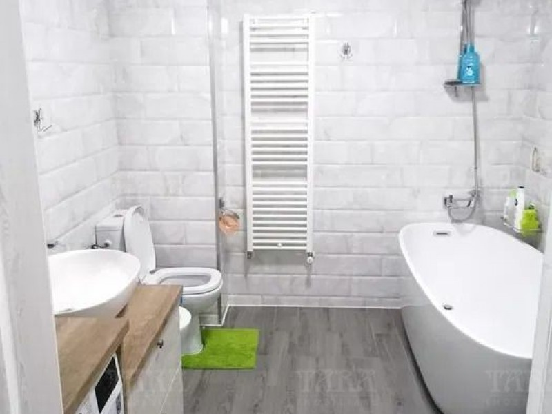 Apartament Cu 3 Camere Borhanci ID V1092952 6