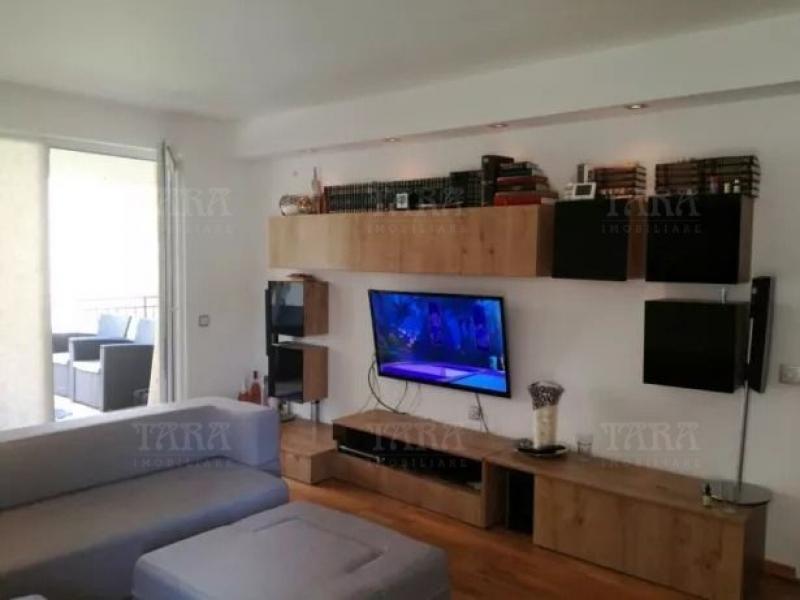 Apartament Cu 2 Camere Floresti ID V585067 1