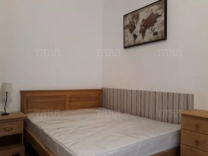 Apartament Cu 2 Camere Ultracentral ID V664368 4