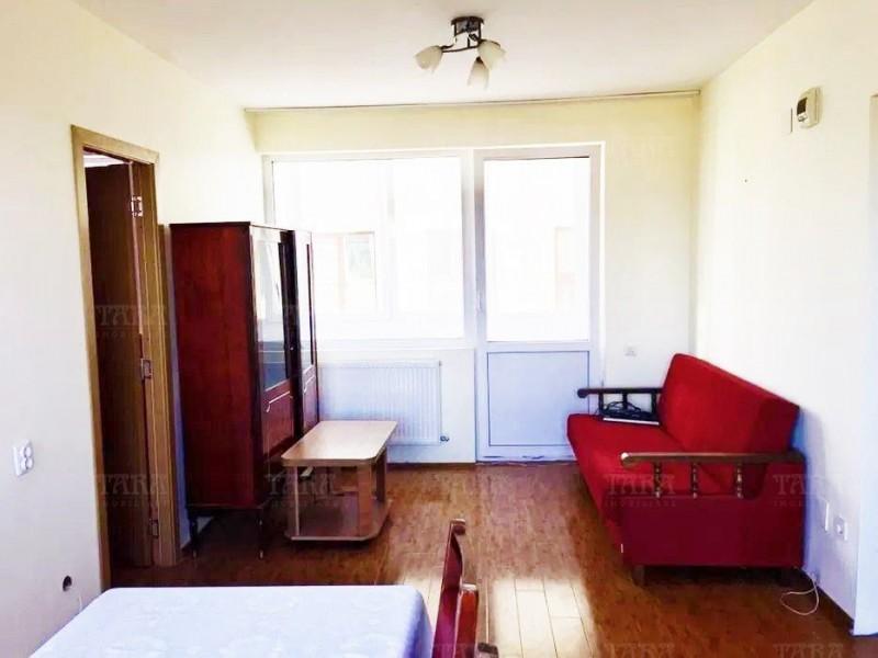 Apartament Cu 2 Camere Dambul Rotund ID V936154 2
