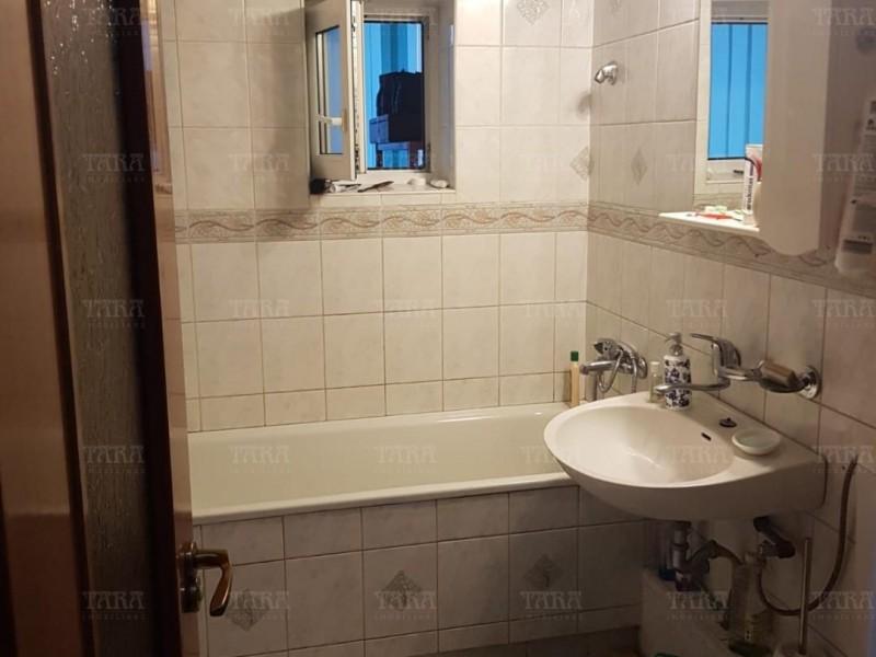 Apartament Cu 4 Camere Manastur ID V629496 8