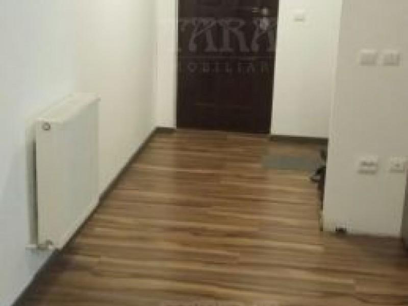 Apartament Cu 3 Camere Floresti ID V496490 3