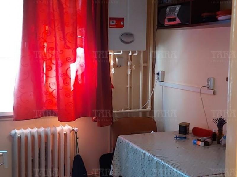 Apartament Cu 4 Camere Manastur ID V1055787 3