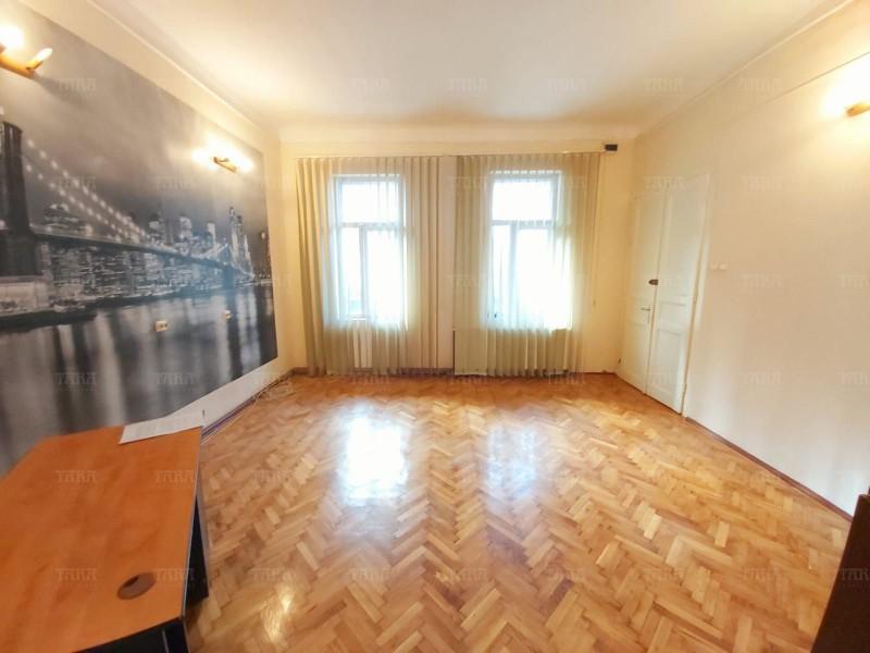 Apartament Cu 4 Camere Semicentral ID V889306 5