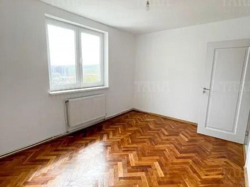 Apartament Cu 2 Camere Gheorgheni ID V1189564 4