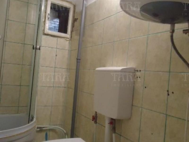 Apartament Cu 1 Camera Ultracentral ID V694882 7