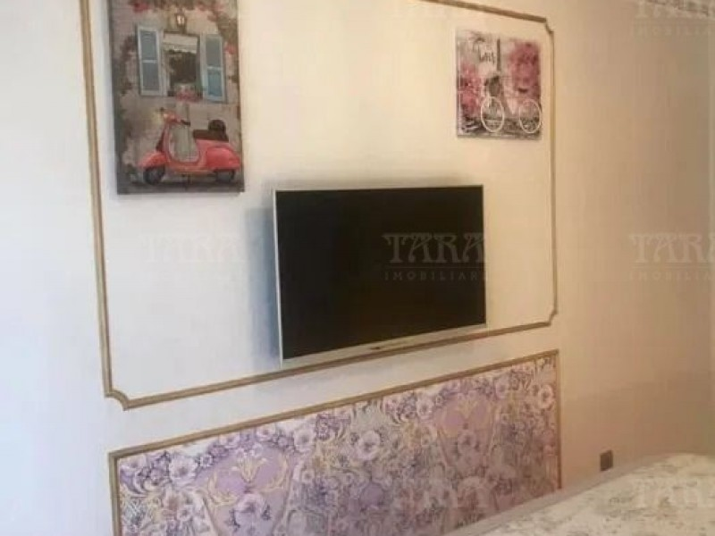 Apartament Cu 3 Camere Gheorgheni ID V907183 5
