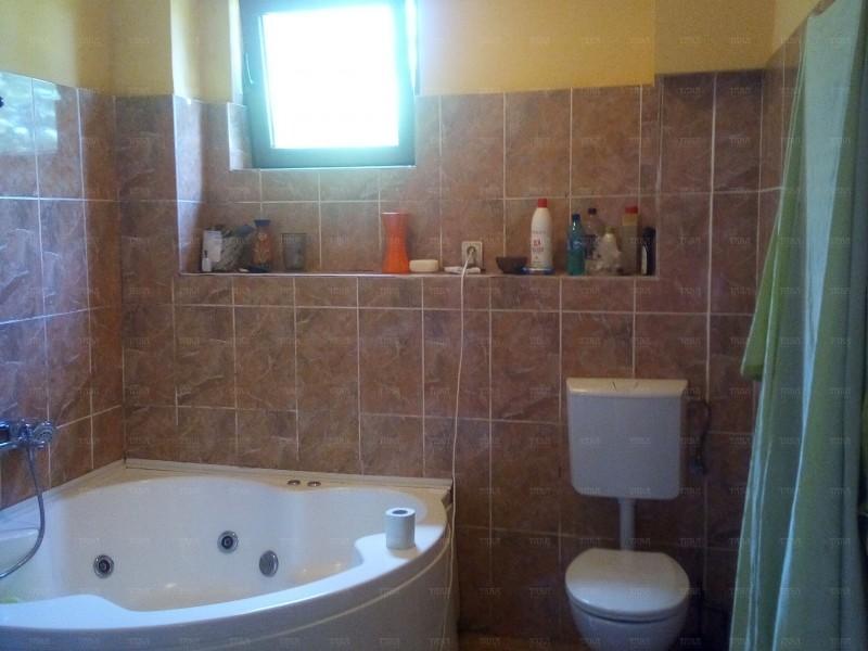 Casa Cu 5 Camere Gruia ID V275444 6