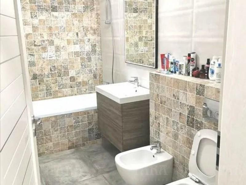 Apartament Cu 3 Camere Floresti ID V1077455 8