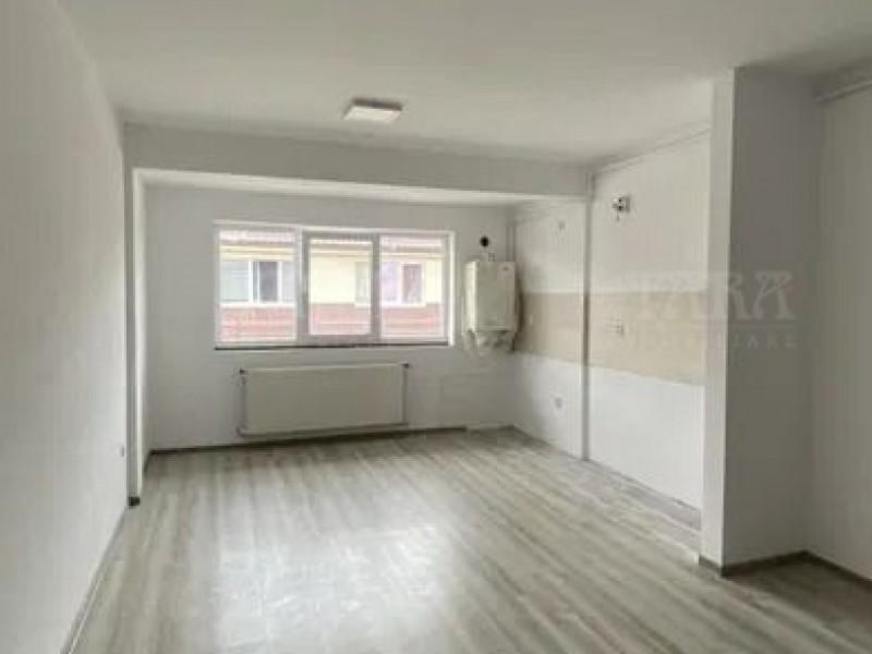 Apartament Cu 2 Camere Floresti ID V979588 2