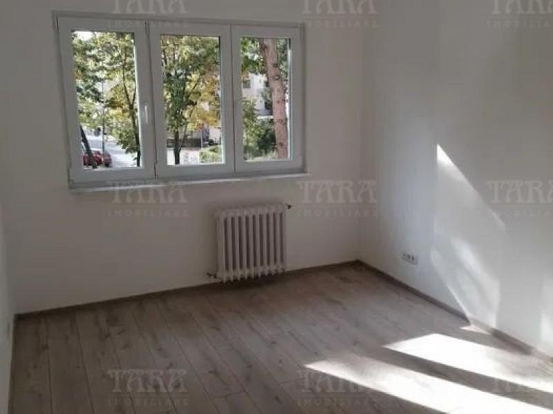 Apartament Cu 3 Camere Manastur ID I1328833 5