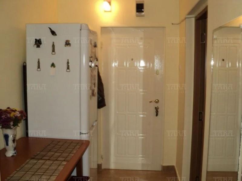 Apartament Cu 2 Camere Manastur ID V955822 6