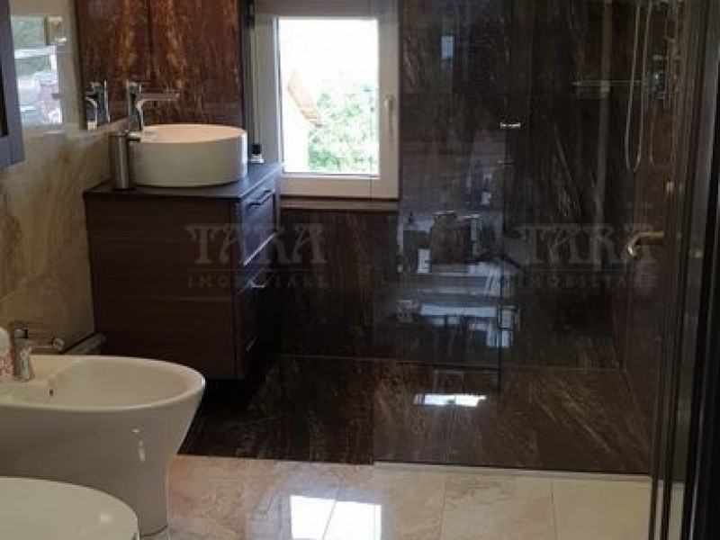 Apartament Cu 3 Camere Baciu ID V1027136 7