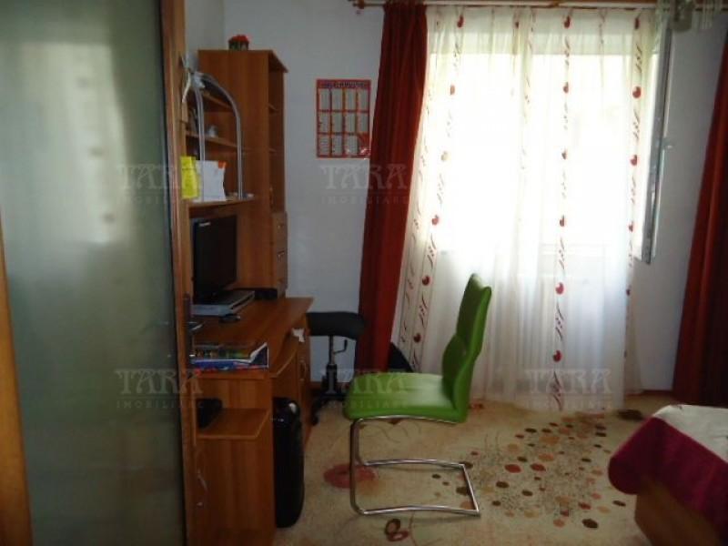 Apartament Cu 2 Camere Gheorgheni ID V354707 4