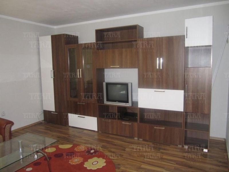 Casa Cu 4 Camere Andrei Muresanu ID V254290 1