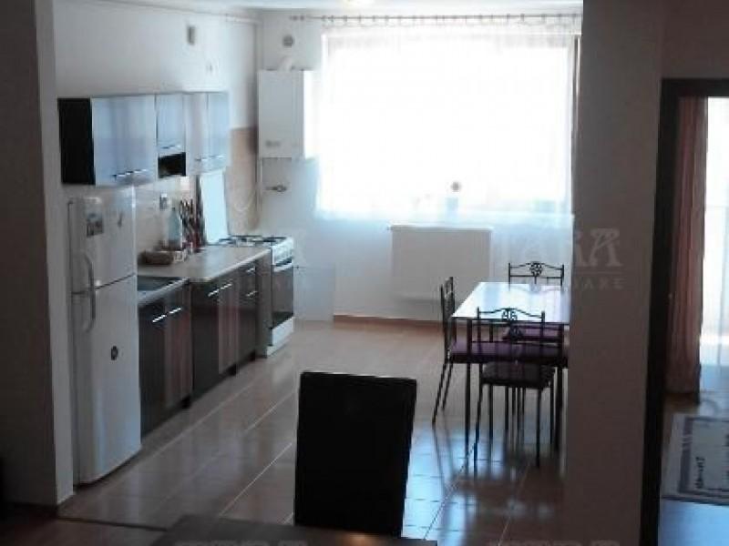 Apartament Cu 3 Camere Floresti ID V271532 4