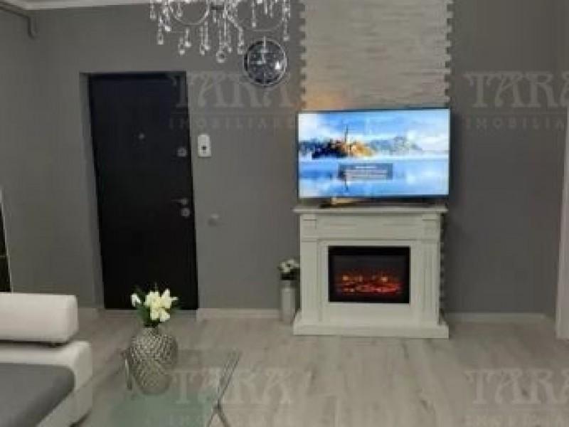 Apartament Cu 2 Camere Floresti ID V690782 3