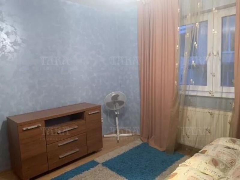 Apartament Cu 2 Camere Floresti ID V690232 4