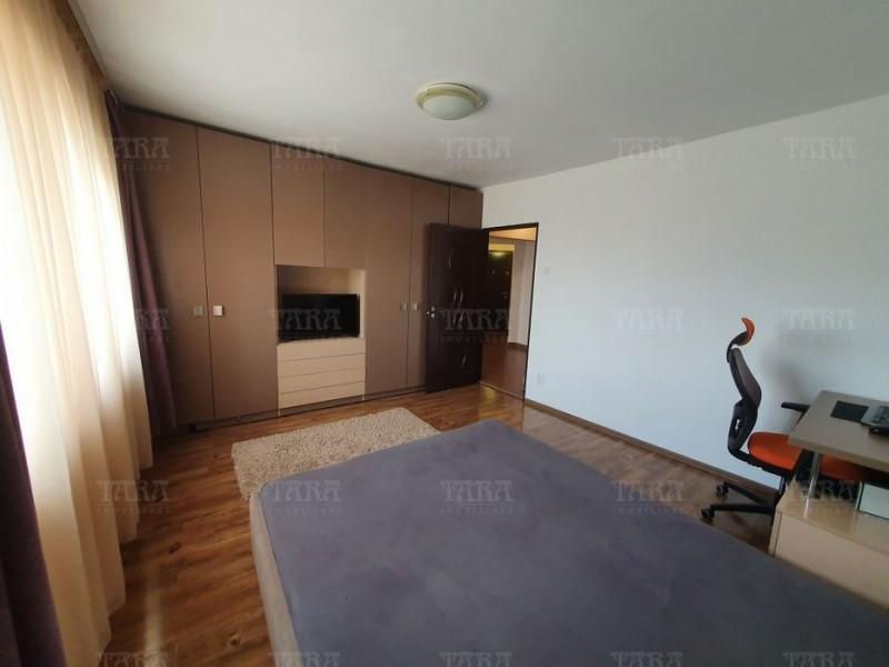 Apartament Cu 3 Camere Marasti ID I1241825 7