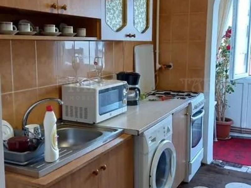Apartament Cu 2 Camere Marasti ID V1219899 3