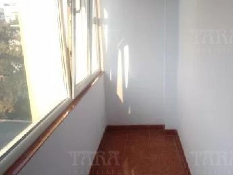 Apartament Cu 2 Camere Gheorgheni ID V778774 9