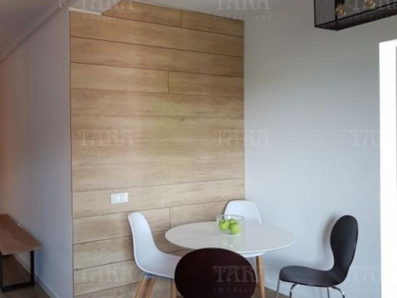 Apartament Cu 2 Camere Grigorescu ID V524931 5
