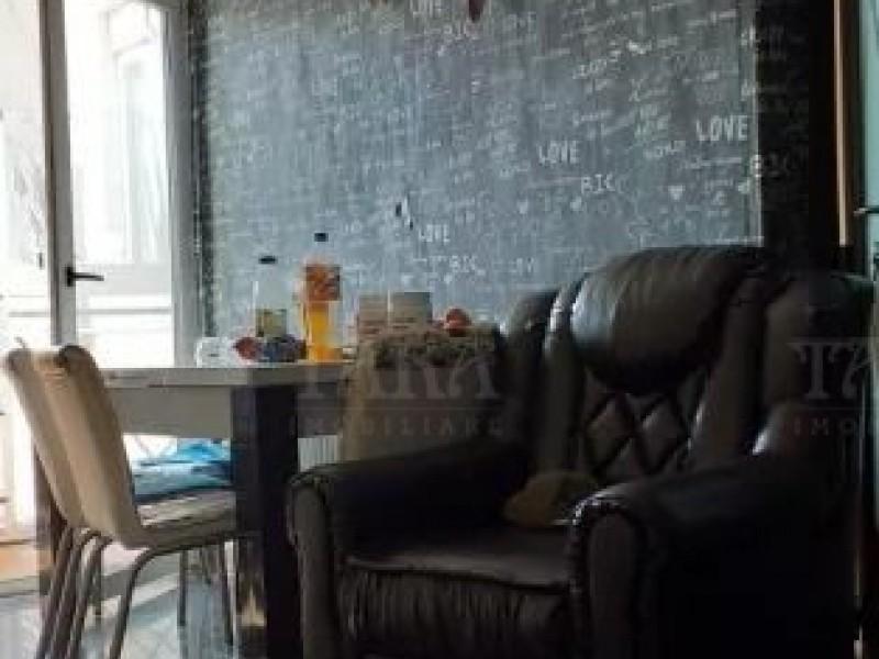 Apartament Cu 2 Camere Floresti ID V445440 3