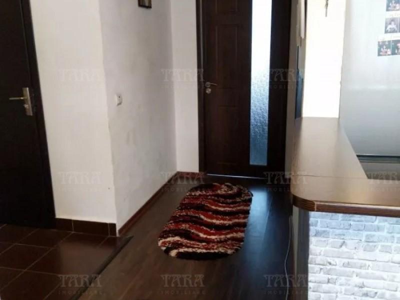 Apartament Cu 3 Camere Floresti ID V746857 4