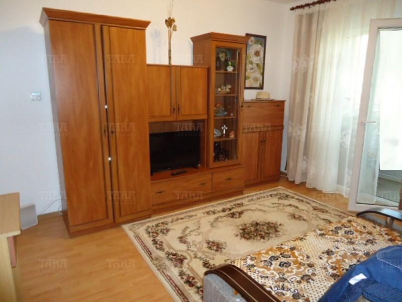 Apartament Cu 2 Camere Apahida ID V978234 6