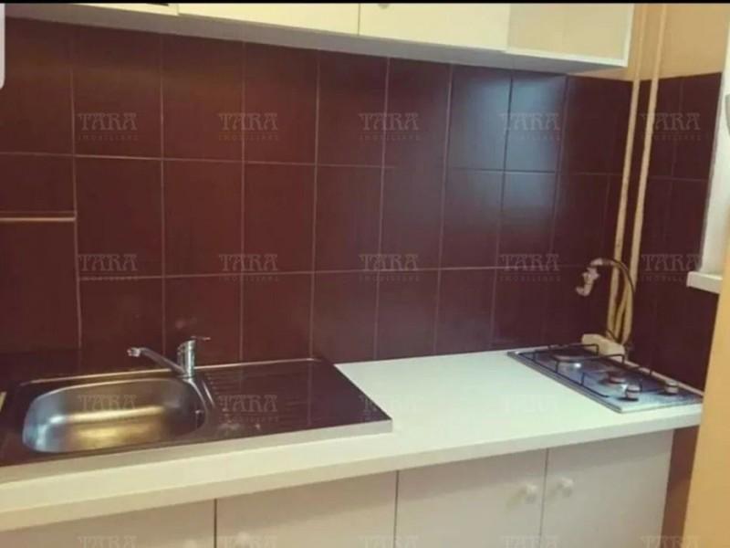 Apartament Cu 1 Camera Zorilor ID V992908 2
