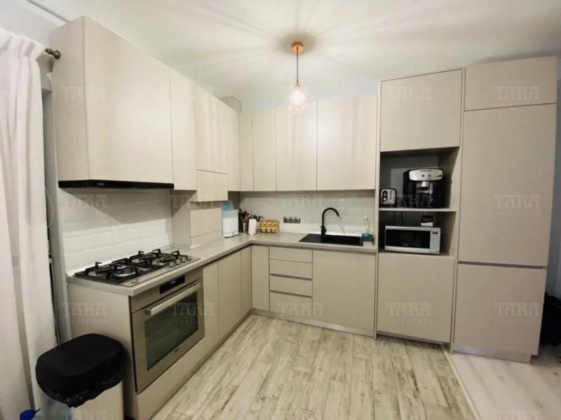 Apartament Cu 2 Camere Apahida ID V1083831 2