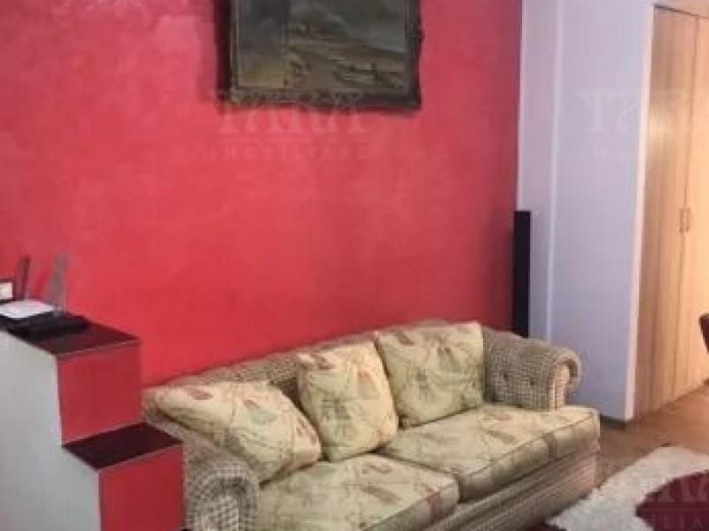 Apartament Cu 3 Camere Floresti ID V701806 2